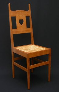 voysey_bedroom_chair_main_pic_001