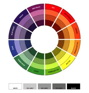 01_bblb_the_colour_wheel